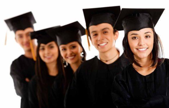 Cursos e Empregos Ambev-dá-bolsas-para-estudantes-de-graduação-no-exterior-4-580x372 Ambev dá bolsas para estudantes de graduação no exterior
