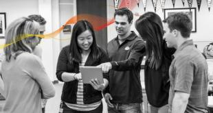 Cursos e Empregos BW-9661-TalentPrograms_GlobalManagementTrainee_HeadlineBannerImage_r2 Ambev Programa Trainee 2016