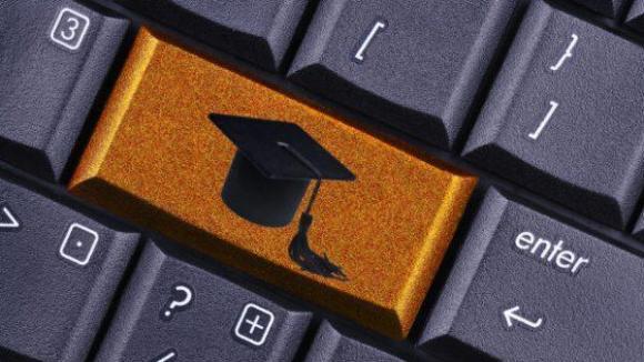 Senac Vilhena-RO cursos gratuitos 2016