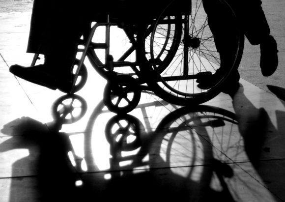 Cursos e Empregos Ambev-vagas-para-pessoas-com-deficiência-na-Bahia-4-580x411 Ambev vagas para pessoas com deficiência na Bahia