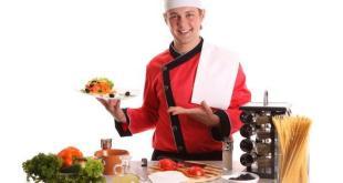 Cursos e Empregos Curso-Gastronomia-Grátis-SENAC-SP-2017-2 Curso de Gastronomia gratuito SENAC SP 2018