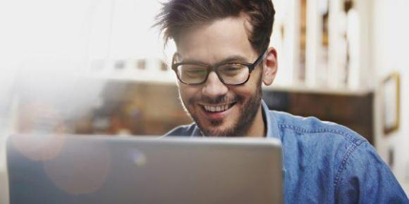 Cursos de Informática Online Grátis com Certificado