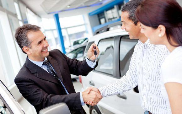 Cursos e Empregos Cursos-gratuitos-de-vendas-online-1-580x363 Cursos gratuitos de vendas online