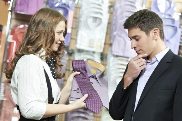 Cursos e Empregos Cursos-gratuitos-de-vendas-online-4-580x386 Cursos gratuitos de vendas online