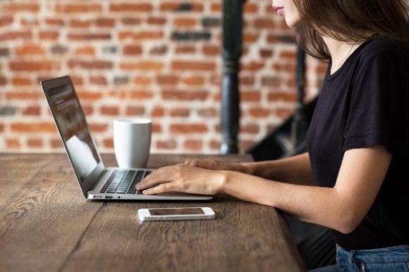 Cursos e Empregos Cursos-online-e-gratuitos-de-Harvard-1-580x386 Cursos online e gratuitos de Harvard  Cursos e Empregos Cursos-online-e-gratuitos-de-Harvard-2-580x228 Cursos online e gratuitos de Harvard  Cursos e Empregos Cursos-online-e-gratuitos-de-Harvard-4-580x387 Cursos online e gratuitos de Harvard  Cursos e Empregos Cursos-online-e-gratuitos-de-Harvard-3-580x386 Cursos online e gratuitos de Harvard