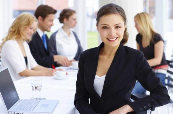 Cursos e Empregos Duratex-Programa-de-Trainee-2017-1-580x328 Duratex Programa de Trainee 2017  Cursos e Empregos Duratex-Programa-de-Trainee-2017-2-580x387 Duratex Programa de Trainee 2017  Cursos e Empregos Duratex-Programa-de-Trainee-2017-3-580x379 Duratex Programa de Trainee 2017  Cursos e Empregos Duratex-Programa-de-Trainee-2017-1-580x385 Duratex Programa de Trainee 2017