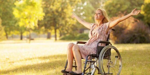 Cursos e Empregos Empregos-para-pessoas-com-deficiência-2016-1-580x385 Empregos para pessoas com deficiência 2016  Cursos e Empregos Empregos-para-pessoas-com-deficiência-2016-2-580x290 Empregos para pessoas com deficiência 2016