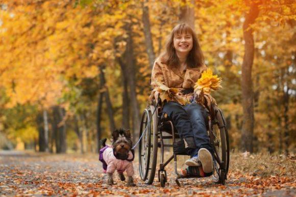 Cursos e Empregos Empregos-para-pessoas-com-deficiência-2016-1-580x385 Empregos para pessoas com deficiência 2016  Cursos e Empregos Empregos-para-pessoas-com-deficiência-2016-2-580x290 Empregos para pessoas com deficiência 2016  Cursos e Empregos Empregos-para-pessoas-com-deficiência-2016-4-580x387 Empregos para pessoas com deficiência 2016  Cursos e Empregos Empregos-para-pessoas-com-deficiência-2016-3-580x387 Empregos para pessoas com deficiência 2016