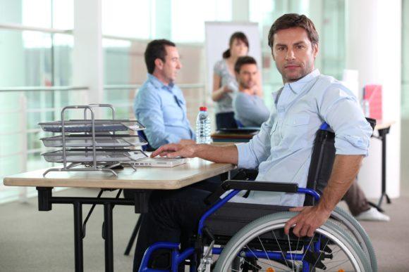 Cursos e Empregos Empregos-para-pessoas-com-deficiência-2016-4-580x387 Empregos para pessoas com deficiência 2016