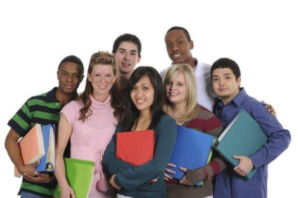 Cursos e Empregos Guaratinguetá-cursos-profissionalizantes-2016-2-580x503 Guaratinguetá cursos profissionalizantes 2016  Cursos e Empregos Guaratinguetá-cursos-profissionalizantes-2016-4-580x382 Guaratinguetá cursos profissionalizantes 2016  Cursos e Empregos Guaratinguetá-cursos-profissionalizantes-2016-3-580x386 Guaratinguetá cursos profissionalizantes 2016
