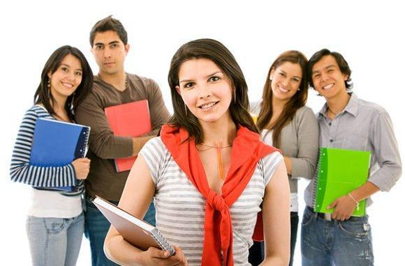Guaratinguetá cursos profissionalizantes 2016 (imagem ilustrativa)