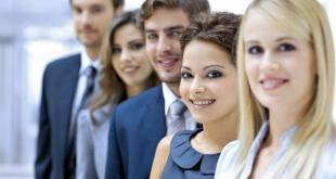 Cursos e Empregos MRV-programa-trainee-2017-3 MRV programa trainee 2017