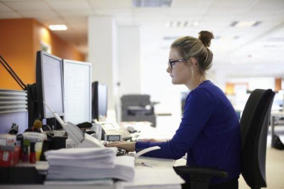 Cursos e Empregos Programa-de-capacitação-profissional-feminina-2017-3-580x290 Programa de capacitação profissional feminina 2017  Cursos e Empregos Programa-de-capacitação-profissional-feminina-2017-1-580x415 Programa de capacitação profissional feminina 2017  Cursos e Empregos Programa-de-capacitação-profissional-feminina-2017-4-580x290 Programa de capacitação profissional feminina 2017  Cursos e Empregos Programa-de-capacitação-profissional-feminina-2017-2-580x387 Programa de capacitação profissional feminina 2017