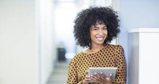 Cursos e Empregos Programa-de-capacitação-profissional-feminina-2017-3 Programa de capacitação profissional feminina 2017