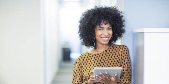 Cursos e Empregos Programa-de-capacitação-profissional-feminina-2017-3-580x290 Programa de capacitação profissional feminina 2017