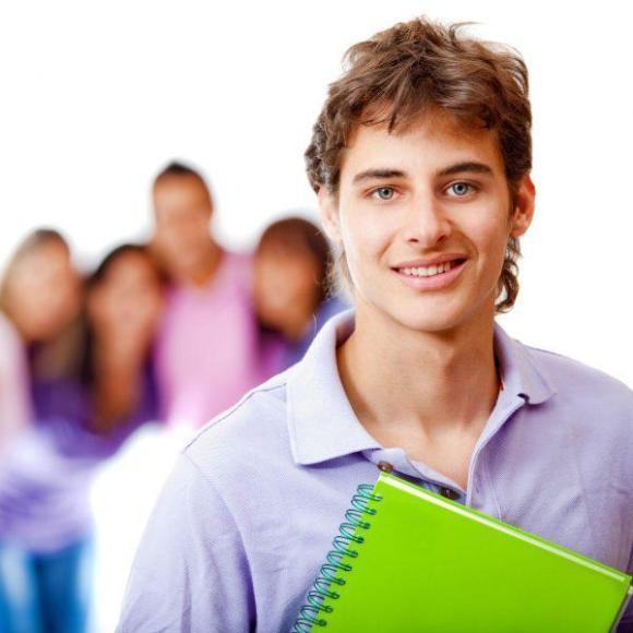 Cursos e Empregos SENAC-MG-2016-Cursos-Gratuitos-4-580x387 SENAC MG 2016 Cursos Gratuitos  Cursos e Empregos SENAC-MG-2016-Cursos-Gratuitos-1-580x387 SENAC MG 2016 Cursos Gratuitos  Cursos e Empregos SENAC-MG-2016-Cursos-Gratuitos-2-580x387 SENAC MG 2016 Cursos Gratuitos  Cursos e Empregos SENAC-MG-2016-Cursos-Gratuitos-3-580x580 SENAC MG 2016 Cursos Gratuitos