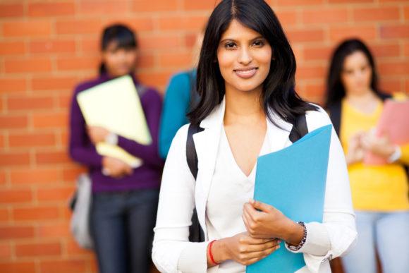 Senai cursos de qualificação Cubatão e Cajati, SP (imagem ilustrativa)