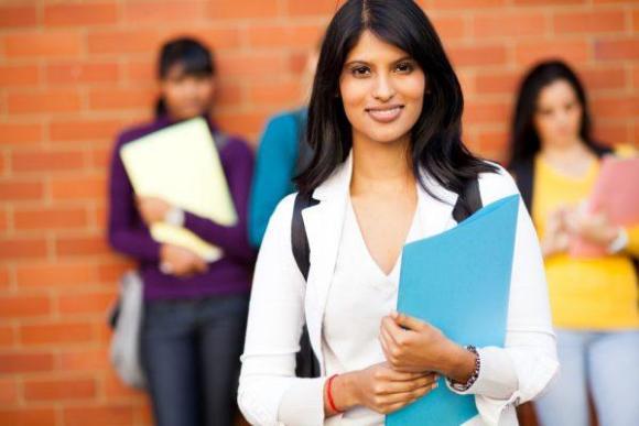 Cursos e Empregos Senai-cursos-de-qualificação-Cubatão-e-Cajati-SP-3-580x387 Senai cursos de qualificação Cubatão e Cajati, SP