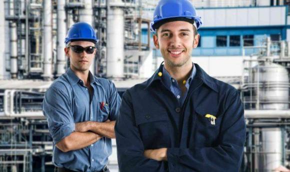 Cursos e Empregos 10-cursos-técnicos-mais-valorizados-1-580x344 10 cursos técnicos mais valorizados