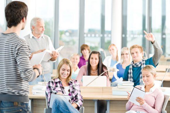ETEC São Bernardo cursos gratuitos 2017 (imagem ilustrativa)
