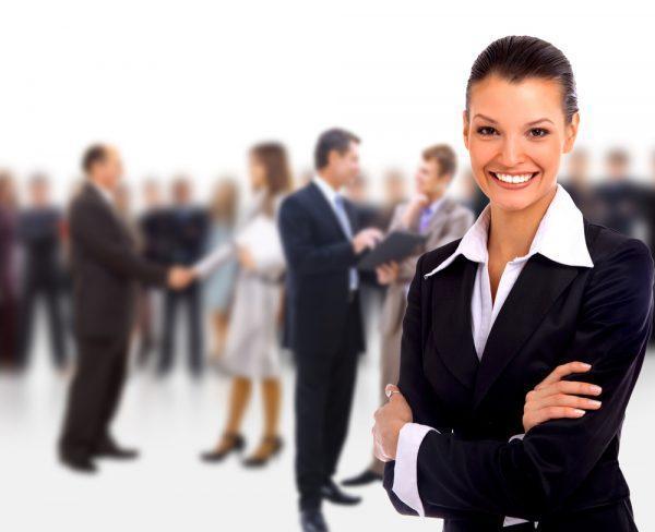 Empresas com vagas de empregos <a  href=