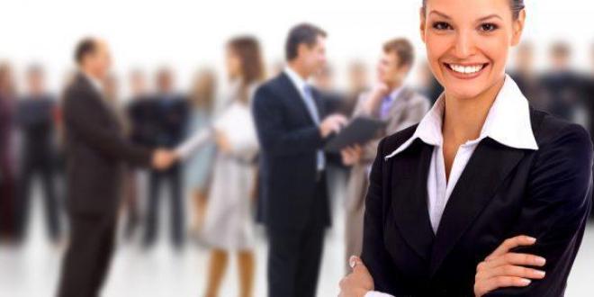 Cursos e Empregos Empresas-com-vagas-de-empregos-2016-4 Empresas com vagas de empregos 2016
