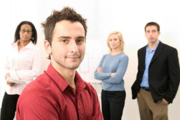 Senai Sumaré cursos profissionalizantes gratuitos
