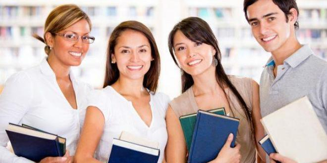 Cursos e Empregos Sine-cursos-técnicos-gratuitos-1 Sine cursos técnicos gratuitos