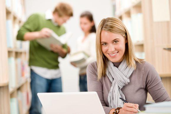 Cagece cursos profissionalizantes (imagem ilustrativa)