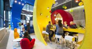 Cursos e Empregos Google-Facebook-Netflix-e-Uber-abrem-vagas-de-emprego-2 Google, Facebook, Netflix e Uber abrem vagas de emprego