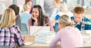 Cursos e Empregos IFSP-Cursos-Técnicos-Gratuitos-2017-2 IFSP Cursos Técnicos Gratuitos 2017