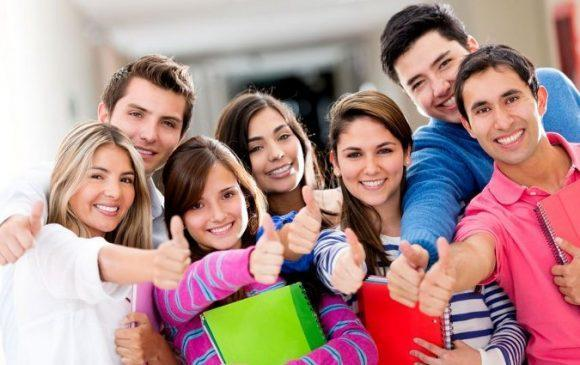 Cursos e Empregos IFSP-Cursos-Técnicos-Gratuitos-2017-4-580x365 IFSP Cursos Técnicos Gratuitos 2017