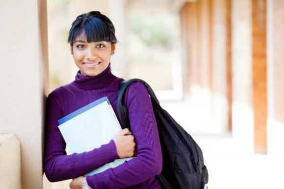 Programa Jovem Aprendiz da Eletrosul 2017 (imagem ilustrativa)