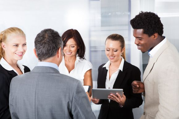 Cursos e Empregos Senac-50-cursos-gratuitos-Inscrições-3-580x387 Senac 50 cursos gratuitos: Inscrições