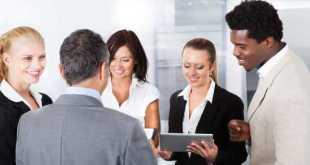 Cursos e Empregos Senac-50-cursos-gratuitos-Inscrições-3 Senac 50 cursos gratuitos: Inscrições