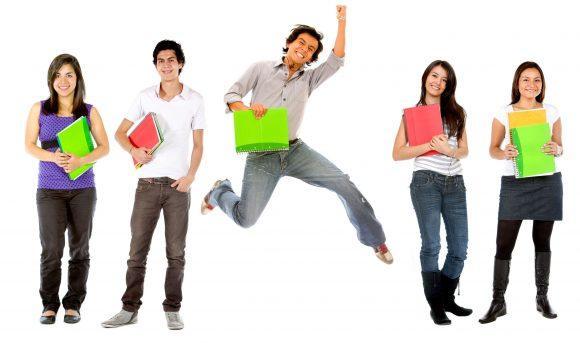 Cursos e Empregos Senai-Americana-cursos-gratuitos-4-580x343 Senai Americana cursos gratuitos