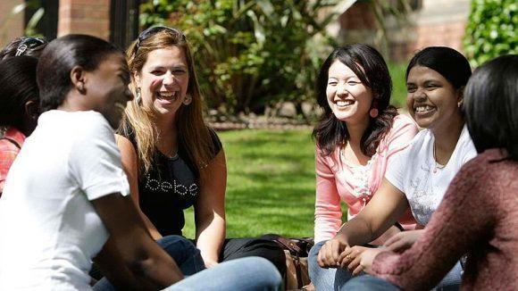 Senai Ary Torres cursos gratuitos (imagem ilustrativa)