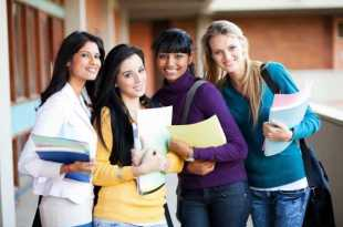 Cursos e Empregos Senai-Ary-Torres-cursos-gratuitos-4 Senai Ary Torres cursos gratuitos