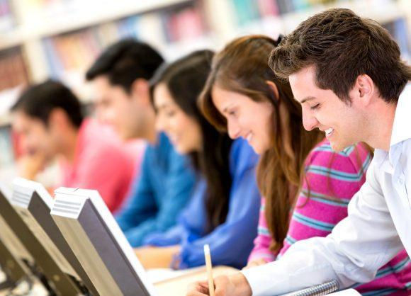 Cursos e Empregos Senai-Capinzal-Curso-de-Aprendizagem-Industrial-3-580x418 Senai Capinzal Curso de Aprendizagem Industrial