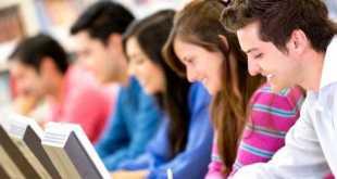 Cursos e Empregos Senai-Capinzal-Curso-de-Aprendizagem-Industrial-3 Senai Capinzal Curso de Aprendizagem Industrial