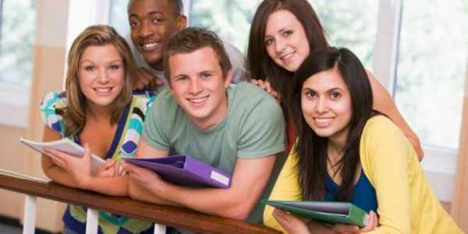 Cursos e Empregos Senai-Franca-cursos-técnicos-gratuito-2017-3 Senai Franca cursos técnicos gratuito 2017