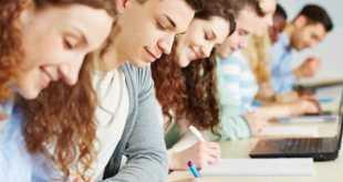 Cursos e Empregos Senai-GO-cursos-gratuitos-2017-2 Senai GO cursos gratuitos 2017