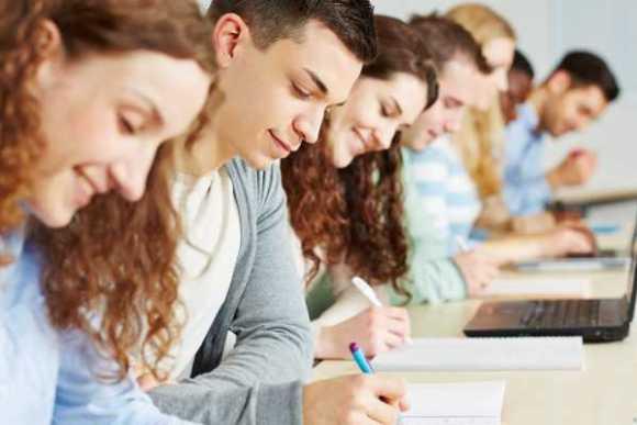 Senai GO cursos gratuitos 2017 (imagem ilustrativa)