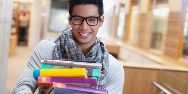 Cursos e Empregos Senai-Mogi-das-Cruzes-cursos-gratuitos-2017-2 Senai Mogi das Cruzes cursos gratuitos 2017