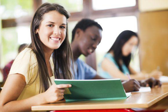 Senai Paraná cursos de nível médio 2017 (imagem ilustrativa)