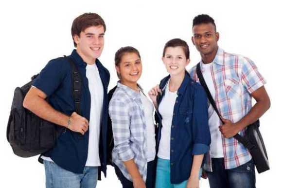 Cursos e Empregos Senai-Paraná-cursos-de-nível-médio-2017-1-580x386 Senai Paraná cursos de nível médio 2017  Cursos e Empregos Senai-Paraná-cursos-de-nível-médio-2017-2-580x387 Senai Paraná cursos de nível médio 2017  Cursos e Empregos Senai-Paraná-cursos-de-nível-médio-2017-4-580x387 Senai Paraná cursos de nível médio 2017  Cursos e Empregos Senai-Paraná-cursos-de-nível-médio-2017-3-580x386 Senai Paraná cursos de nível médio 2017