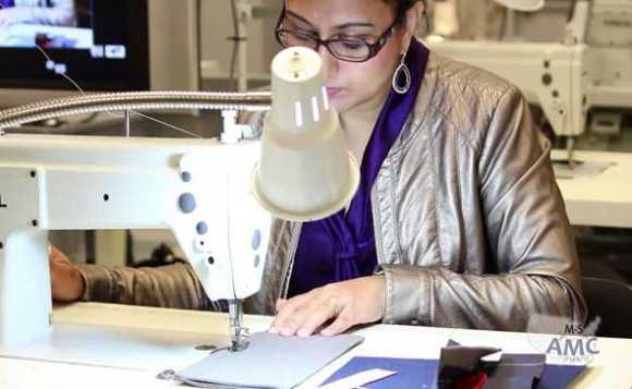 Cursos e Empregos Senai-curso-técnico-Costura-Industrial-gratuito-2017-5-580x357 Senai curso técnico Costura Industrial gratuito 2017