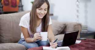 Cursos e Empregos cursos-online-grátis-com-certificados-2017-4 Cursos online grátis com certificados 2017