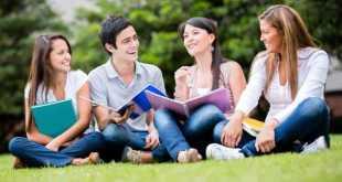 Cursos e Empregos Faculdade-de-Fortaleza-cursos-gratuitos-2017-2 Faculdade de Fortaleza cursos gratuitos 2017