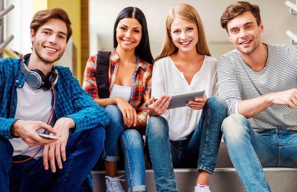 Faculdade de Fortaleza cursos gratuitos 2017 1